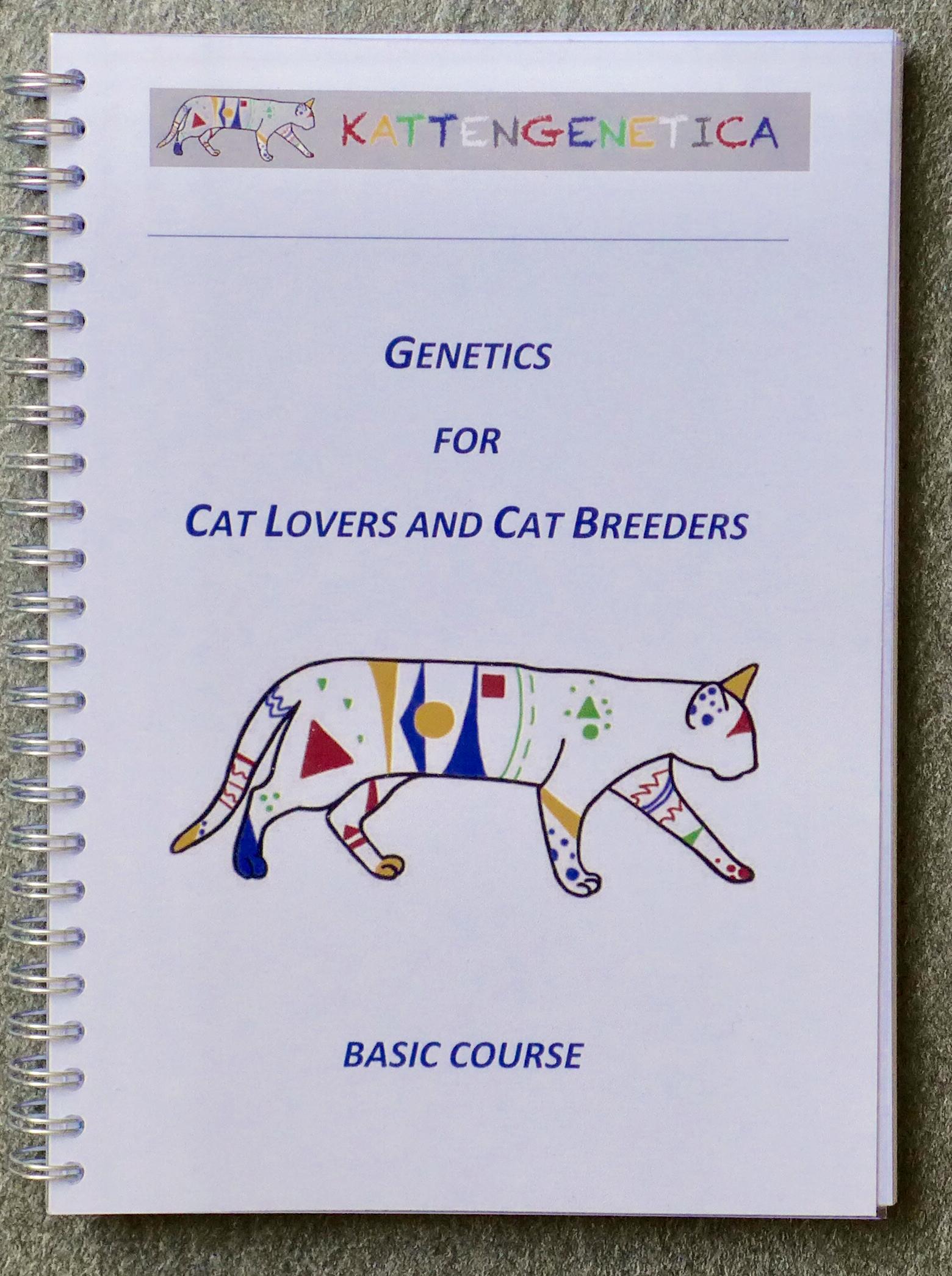 kattengeneticaboekeng2